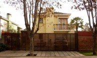 Altamirano Armanet Arquitectura y Construcción