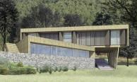 casa Laguna Verde III